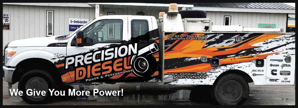diesel_repair_truck